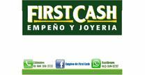 FIRST CASH S.A. DE C.V.