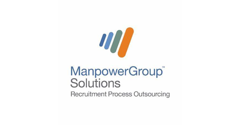 RPO Manpower