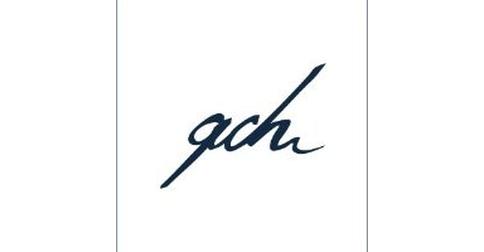 QuieroChamba.com
