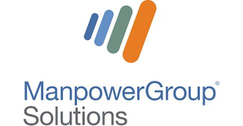 Empresa líder en contrataciones junto con la empresa líder en Telecomunicaciones