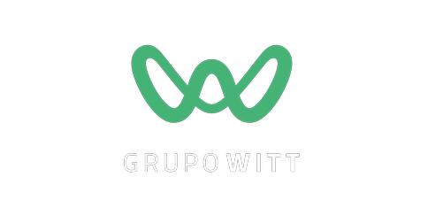 Grupo Witt