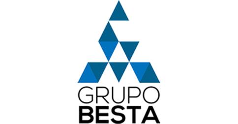 Grupo Besta