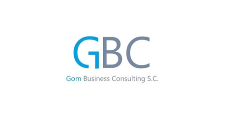 GOM Consulting