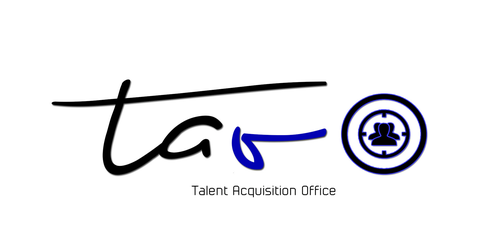 Talent Acquisition Office