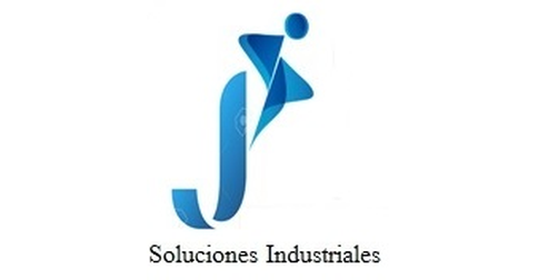 Js Solutions Mexico