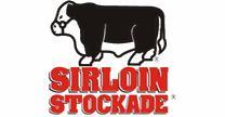 SirloinStockade