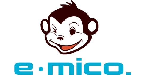 E-mico. Movistar