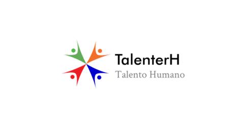 Talenterh