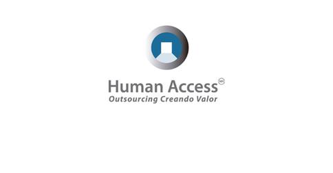 Human Access