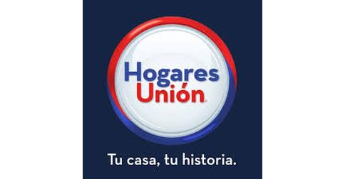 Hogares Hunion