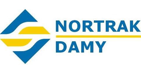 Noratrak-Damy