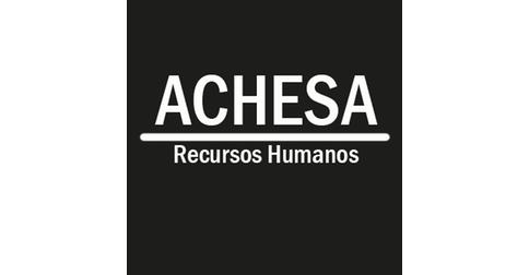 Achesa