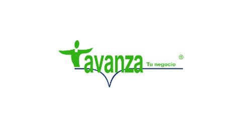 Financiera Avanza