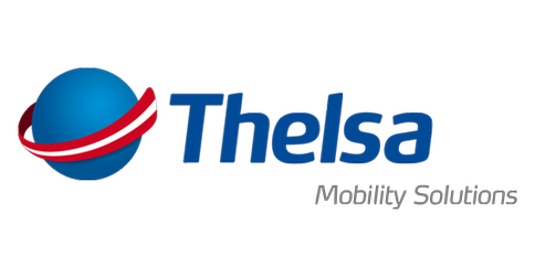 Thelsa Mobility Solutions