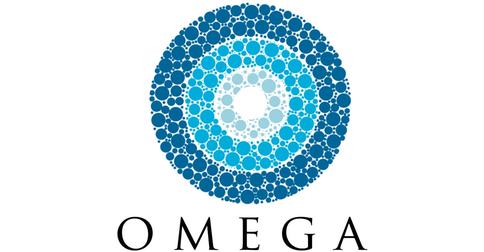 Omegarh