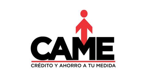 CAME – Centro de Apoyo al Microempresario
