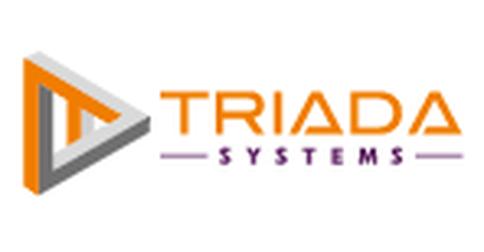 TRIADA SYSTEMS