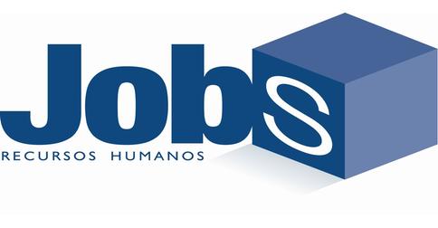 JOBS RH