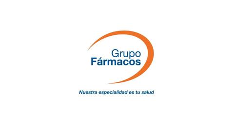 Grupo Fármacos
