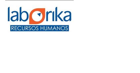 Operadora De Capital Humano Laborika