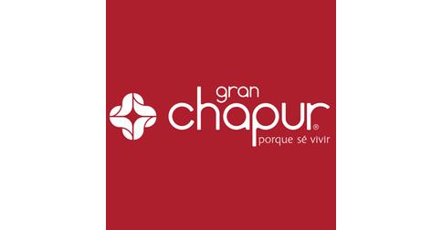 Tiendas Chapur S.A. de C.V.