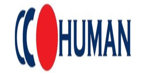 Human Development VSC Mexico S.A de C.V.