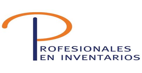 Profesionales en Inventarios