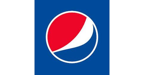 Gepp (Pepsi)