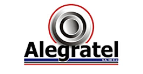 Alegratel
