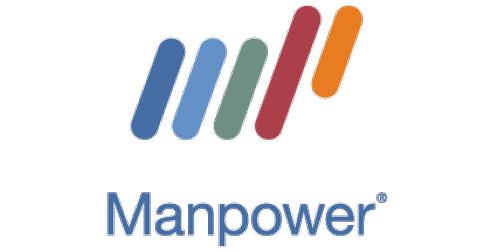 MANPOWER, SA DE CV