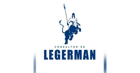 Legerman Consult°res