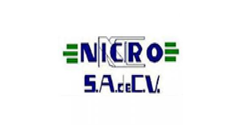 Nicro ESTADO DE MÉXICO