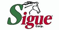 Sigue Corporation Inc.