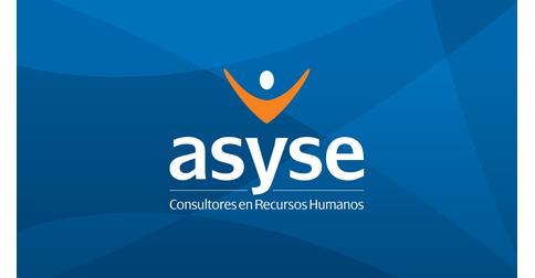ASYSE Asesoría Sistemas Y Servicios Empresariales S.C.