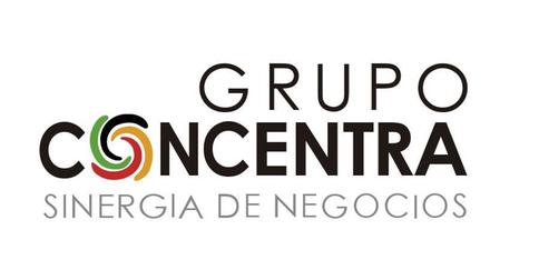 Grupo Concentra