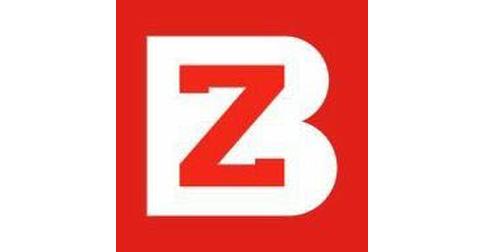 Bacher Zoppi