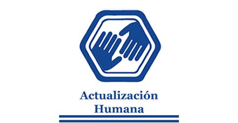 Actualizacion Humana