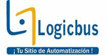 Logicbus