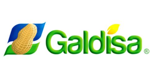 Galdisa