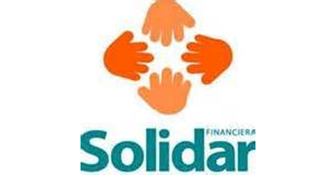 Financiera Solidar