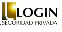 LOGIN SEGURIDAD PRIVADA