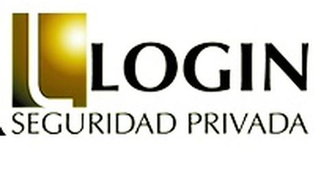 LOGIN SEGURIDAD PRIVADA
