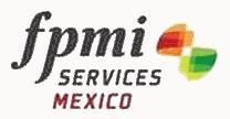 empleos de agente trilingue frances ingles y espanol en FPMI Services México