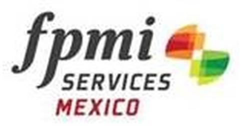 FPMI Services México