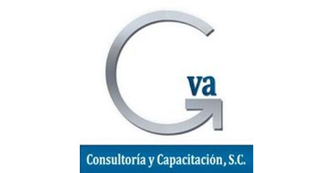 GVA CONSULTORIA Y CAPACITACION SC