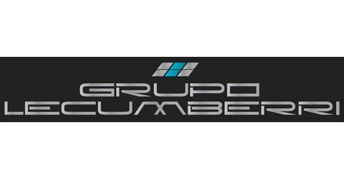 Grupo Lecumberri