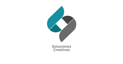 Soluciones Creativas Empresariales y Profesionales S.A.  de C.V.