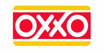 Cadena comercial OXXO S.A de C.V.