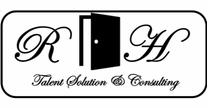 RH Talent Solution & Consulting