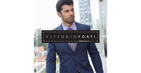 Vittorio Forti